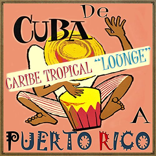 ... De Cuba a Puerto Rico