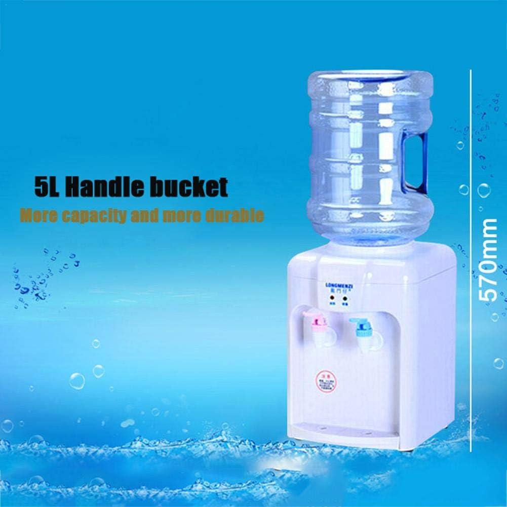 N/R Mini Dispensador De Agua, Máquina Portátil De Bebidas ...