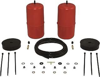 product image for Air Lift 60823 Air Lift 1000 Air Spring Kit