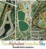 ABC: The Alphabet from the Sky