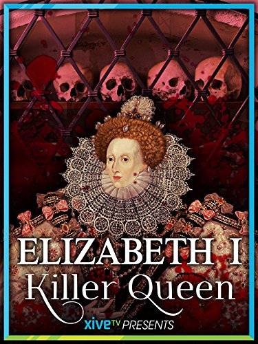 elizabeth-killer-queen