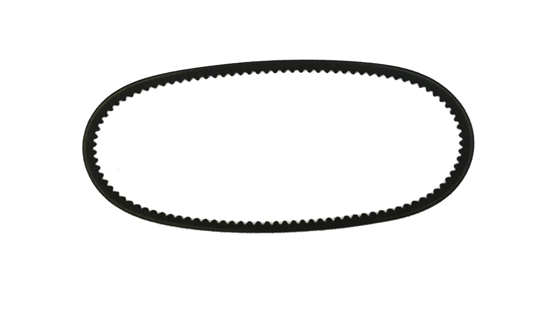 Contitech AVX10X910 V-Belt
