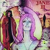 Jane III by Jane