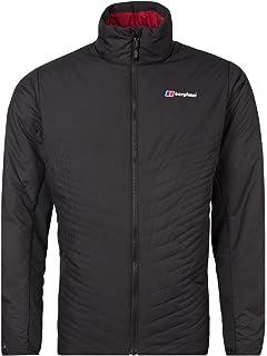 42814c197f85 Berghaus Men s Mavora Down Jacket  Amazon.co.uk  Sports   Outdoors