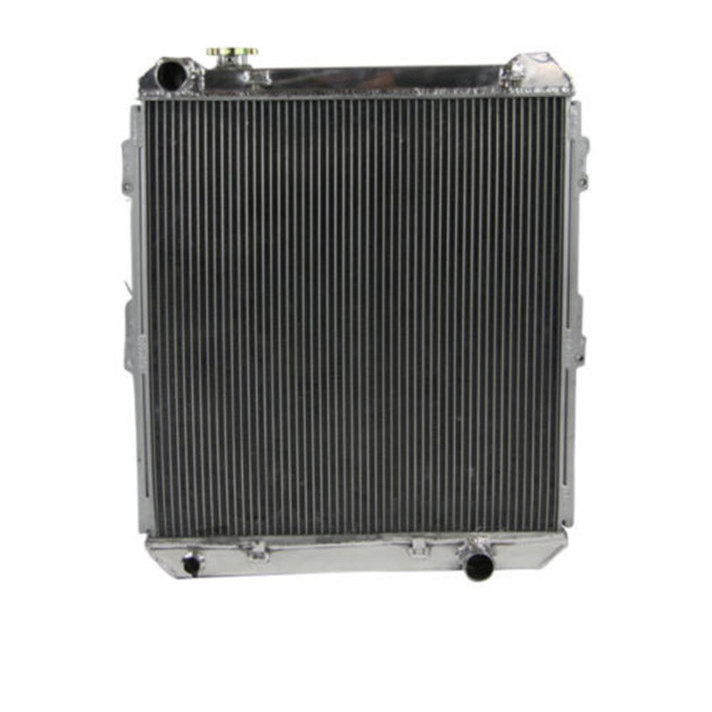 USA Clear Fog Light Fits 2006-2011 MX-5 Miata AKCG79159 OE Replacement
