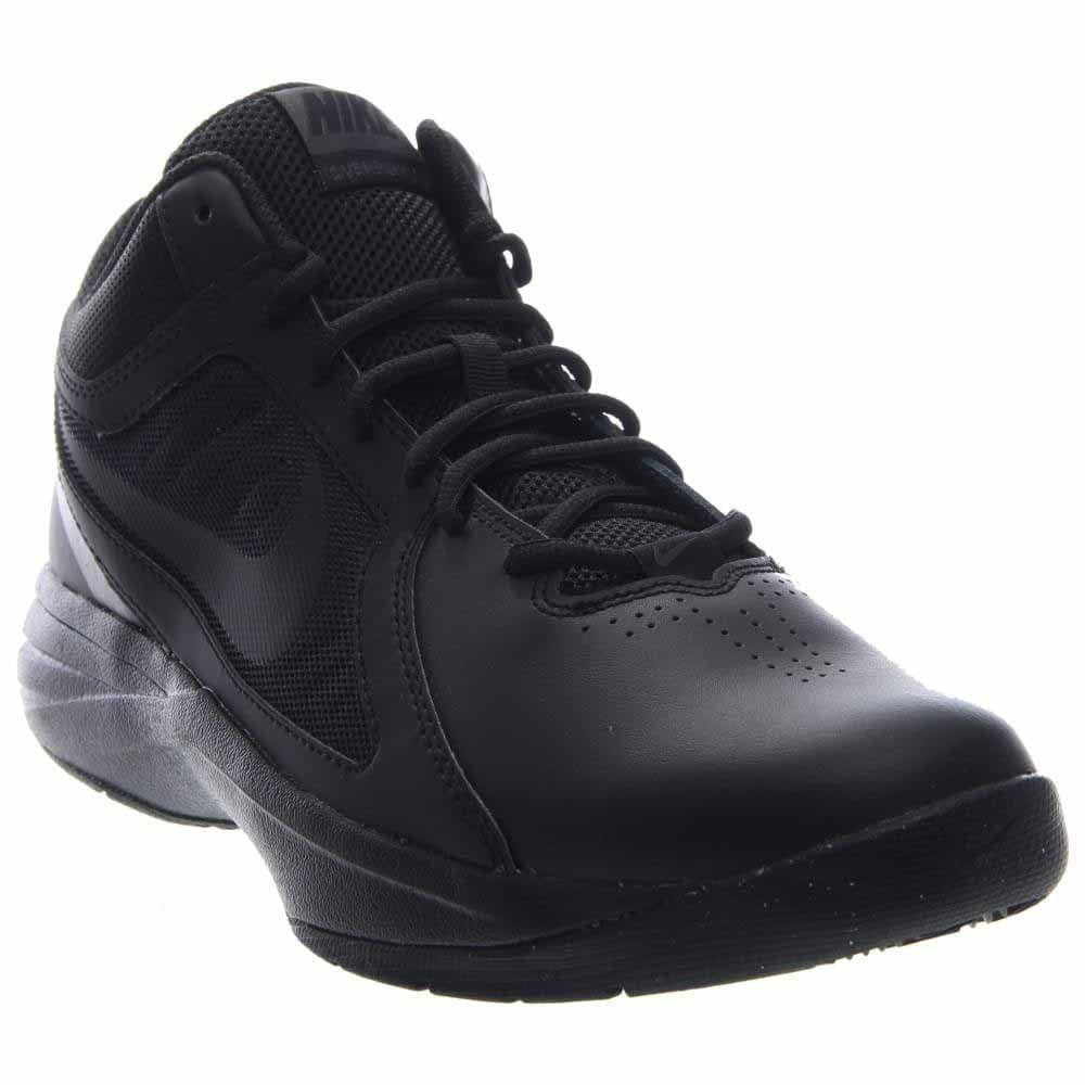 promo code 3a87d 9d859 Amazon.com   Nike Men s The Overplay VIII NBK   Basketball