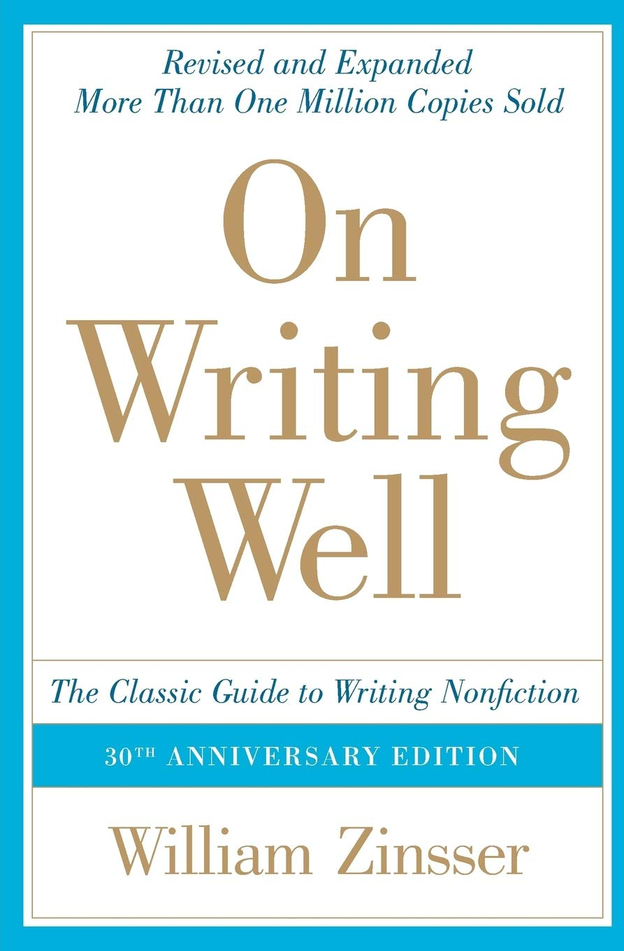 writing about your life a journey into the past pdf