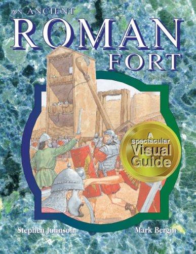 An Ancient Roman Fort ebook