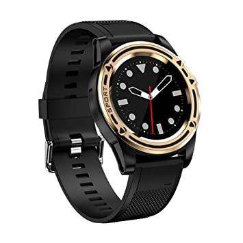HCWF Bluetooth gsm Smart Watch Relogio Android Smartwatch ...