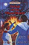 Defeat of the Ghost Riders, Dave Jackson and Neta Jackson, 1556617429