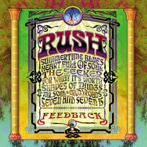 Rush Max 55% OFF Feedback Max 61% OFF