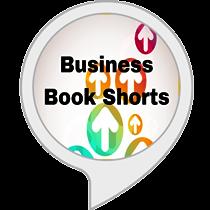 Amazon Com Cliff Notes For Popular Business Books Alexa Skills