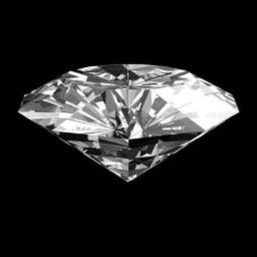 Diamante 4 from Primcast