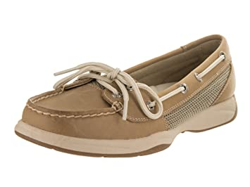 79aa7b892 Amazon.com  Sperry Top-Sider Women s Laguna Boat Shoes  Shoes