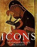 Icons, Konrad Onasch and Annemarie Schnieper, 1878351532