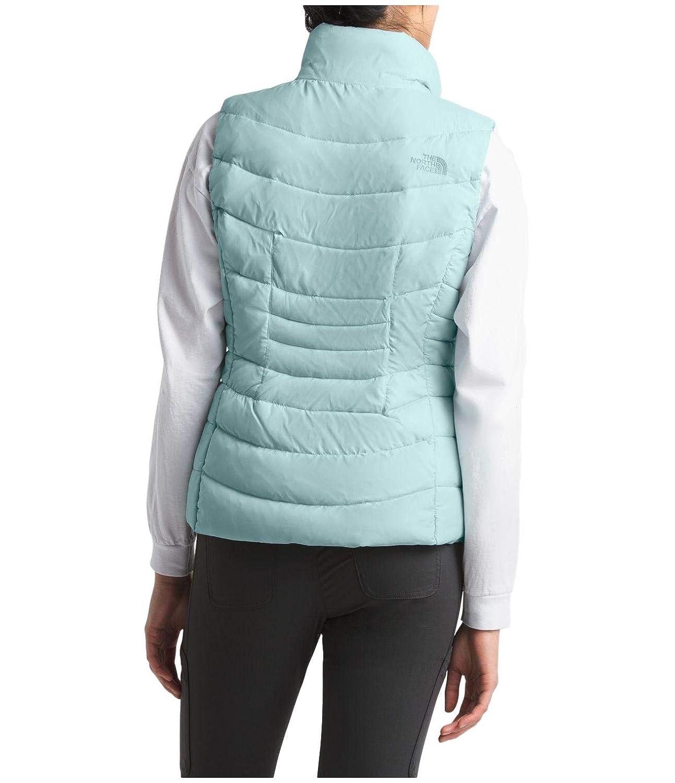 The North Face Womens Aconcagua Vest II