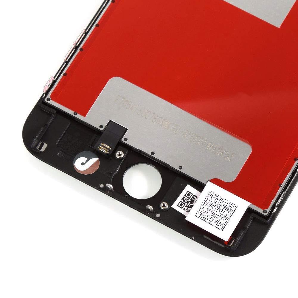 Vitre Tactile Display LCD écran de Remplacement B-016