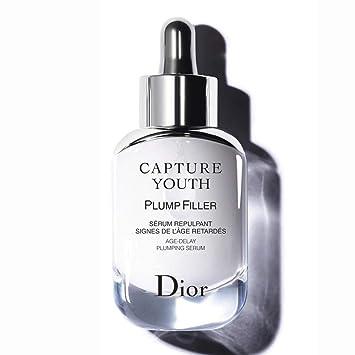 b4b766266a Dior Capture Youth Plump Filler Plumping Serum 30ml
