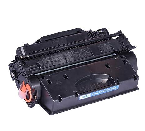 Y&Jack Compatible con el Cartucho de tóner Gpr-41 de la ...