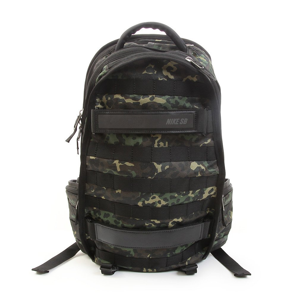337f7b59 Amazon.com: Nike mens RPM GRAPHIC BA5131-210,Black/Camo Green,One Size:  Sports & Outdoors
