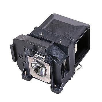 EWO de HC 3500 lámpara de proyector bombilla de recambio para ...