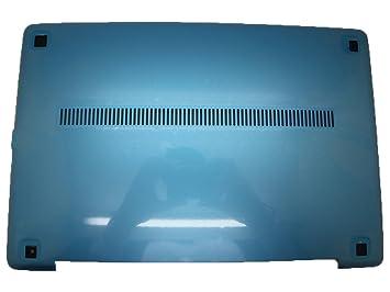 Portátil Carcasa Inferior para Lenovo U310 Touch LZ7 ...