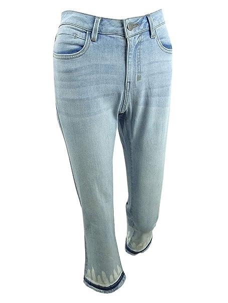 Amazon.com: DKNY 1147 - Pantalones de mujer (talla 26 ...