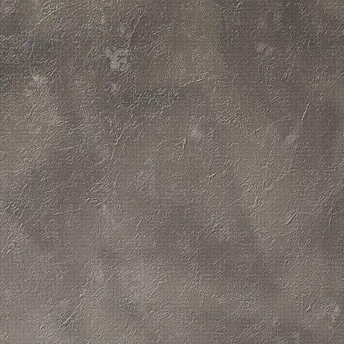 ルノン 壁紙49m ブラック RF-3758 B06XXVJ9SS 49m|ブラック