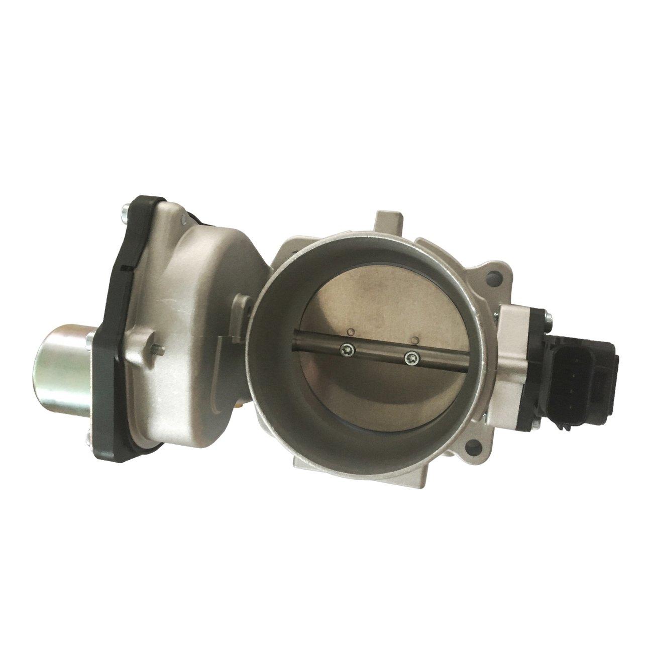 SKP SKS20001 Throttle Body