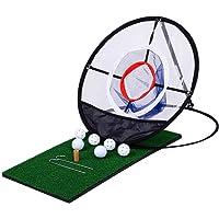 Forart Práctica de golf Red de golf Red