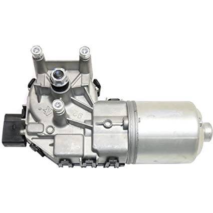 Amazon.com: Wiper Motor for Chevy Chevy Uplander Montana 05-09 Dodge ...