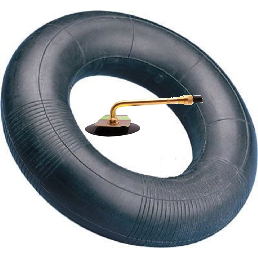 Air Loc Tube 20.5-25 20.5x25 20.5R25 Grader Tire Inner Tube J1175C VALVE HEAVY DUTY RAD BIAS