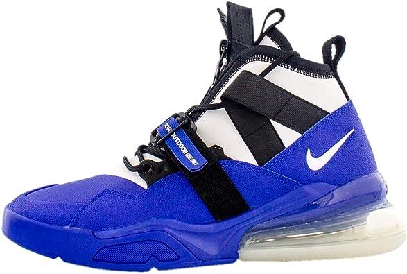 Amazon.com   Nike Air Force 270 Utility