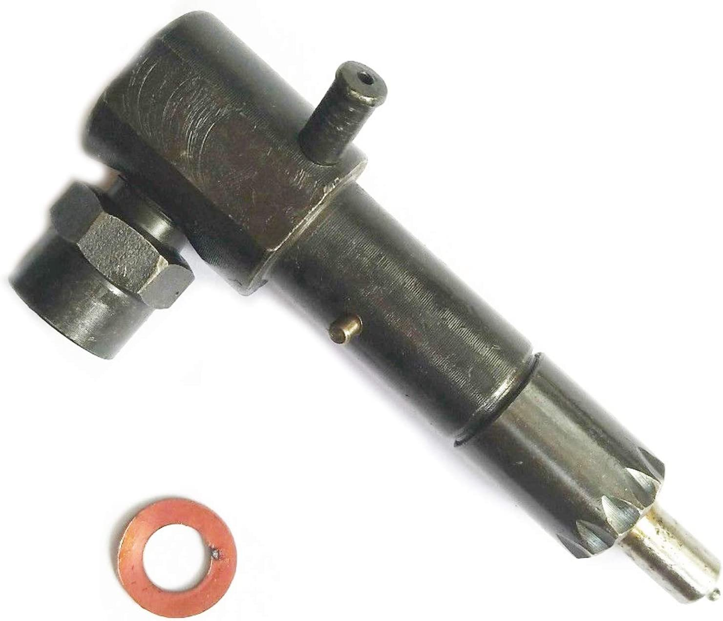 Replacement Yanmar Fuel Injection Pump Will Fit L100 /& L90