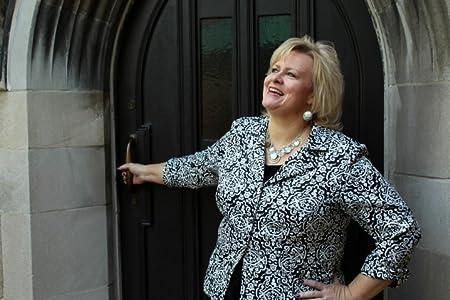Donna Pyle
