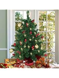Christmas Trees | Amazon.com