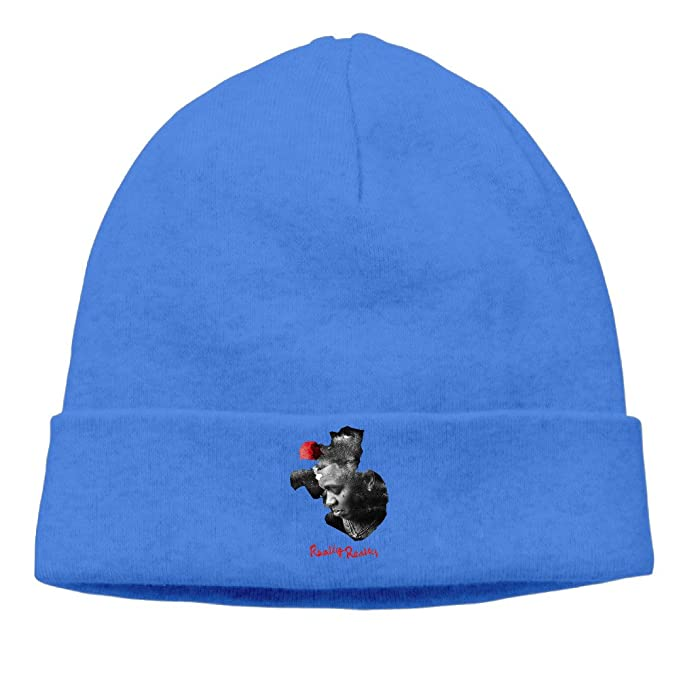 a4038bf7a0394 Kevin Gates - Really Really Beanie Hat Unisex Ski Adjustable Cap   Amazon.ca  Clothing   Accessories