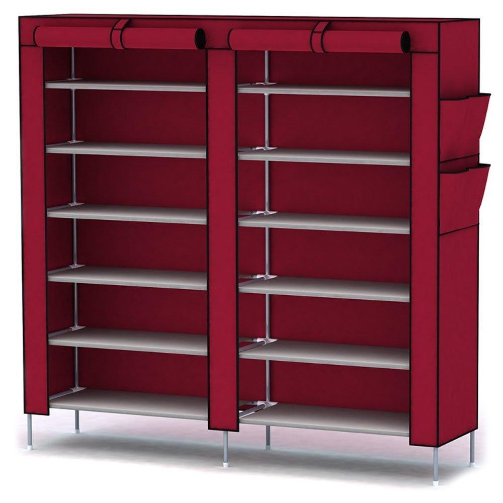meuble de rangement peu profond meuble with meuble de rangement peu profond comme vous le. Black Bedroom Furniture Sets. Home Design Ideas