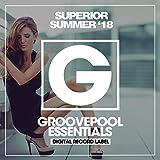 Superior Summer '18