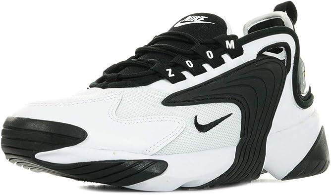 Nike Zoom 2k, Zapatillas para Hombre