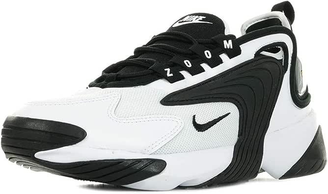 NIKE Zoom 2k, Zapatillas para Hombre: Amazon.es: Zapatos y complementos