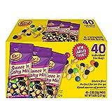 Kar's Sweet 'n Salty Mix (2 oz., 40 ct.) A1