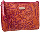 Nine West Can't Stop Shopper Large Wristlet