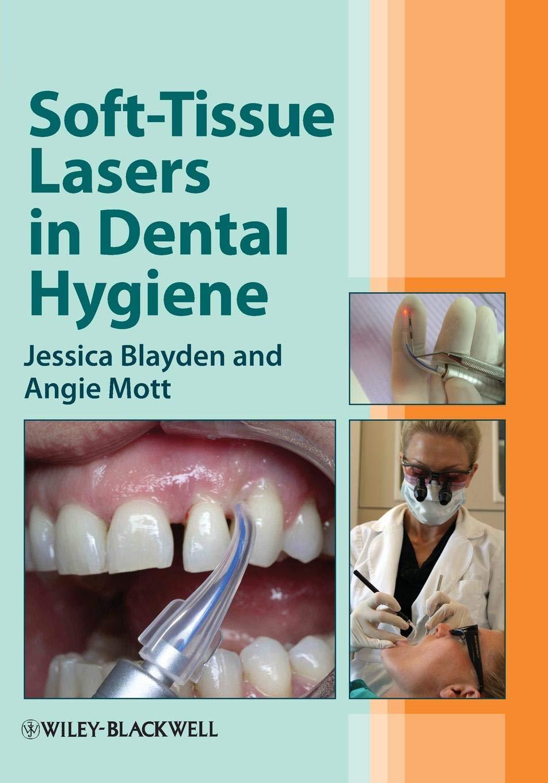 Advances in Esthetic Implant Dentistry