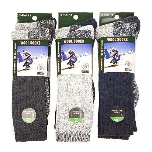 excellent Merino Thermo Insulating Hiking product image