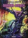 Eerie et Creepy présentent Richard Corben, tome 1 par Corben