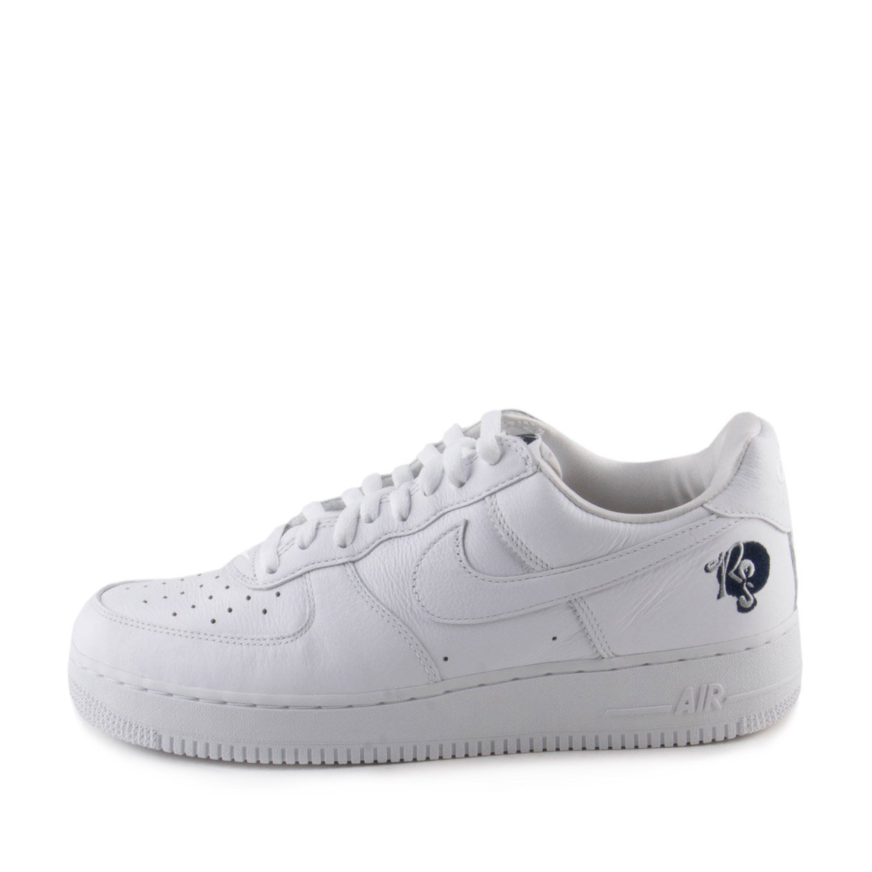 Nike Air Force 1 '07 AO1070 101