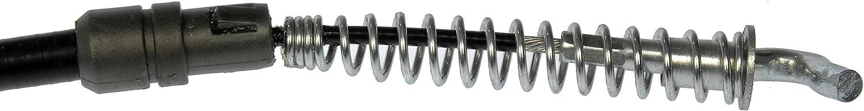 Dorman C660211 Parking Brake Cable