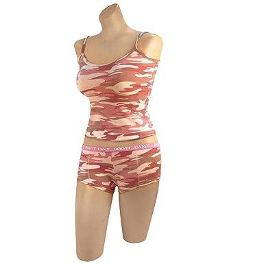 5f5309506daf Amazon.com: Rothco Baby Pink Camo