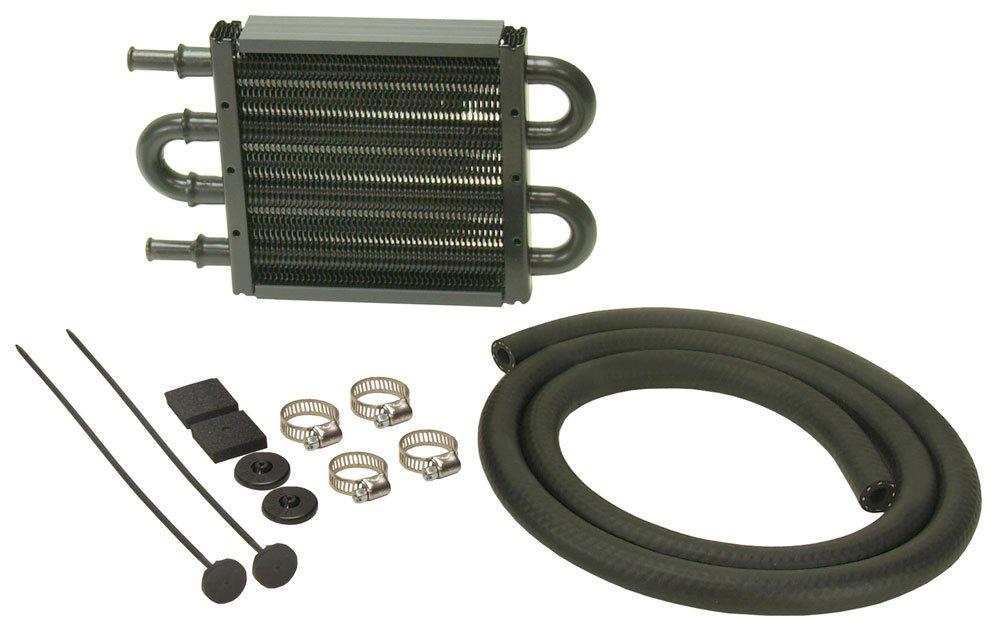Derale 13212 Power Steering Cooler Kit